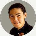 Kester Hong